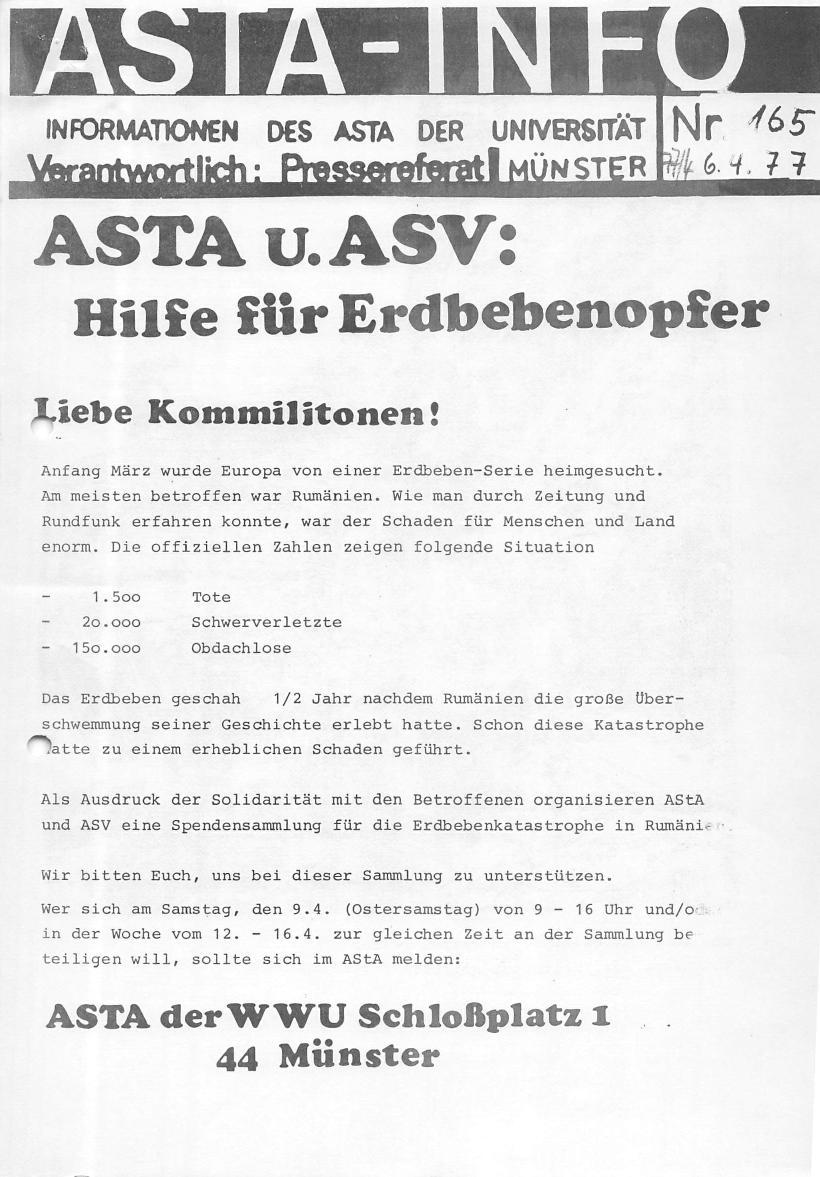Muenster_AStA_Info_19770406_01