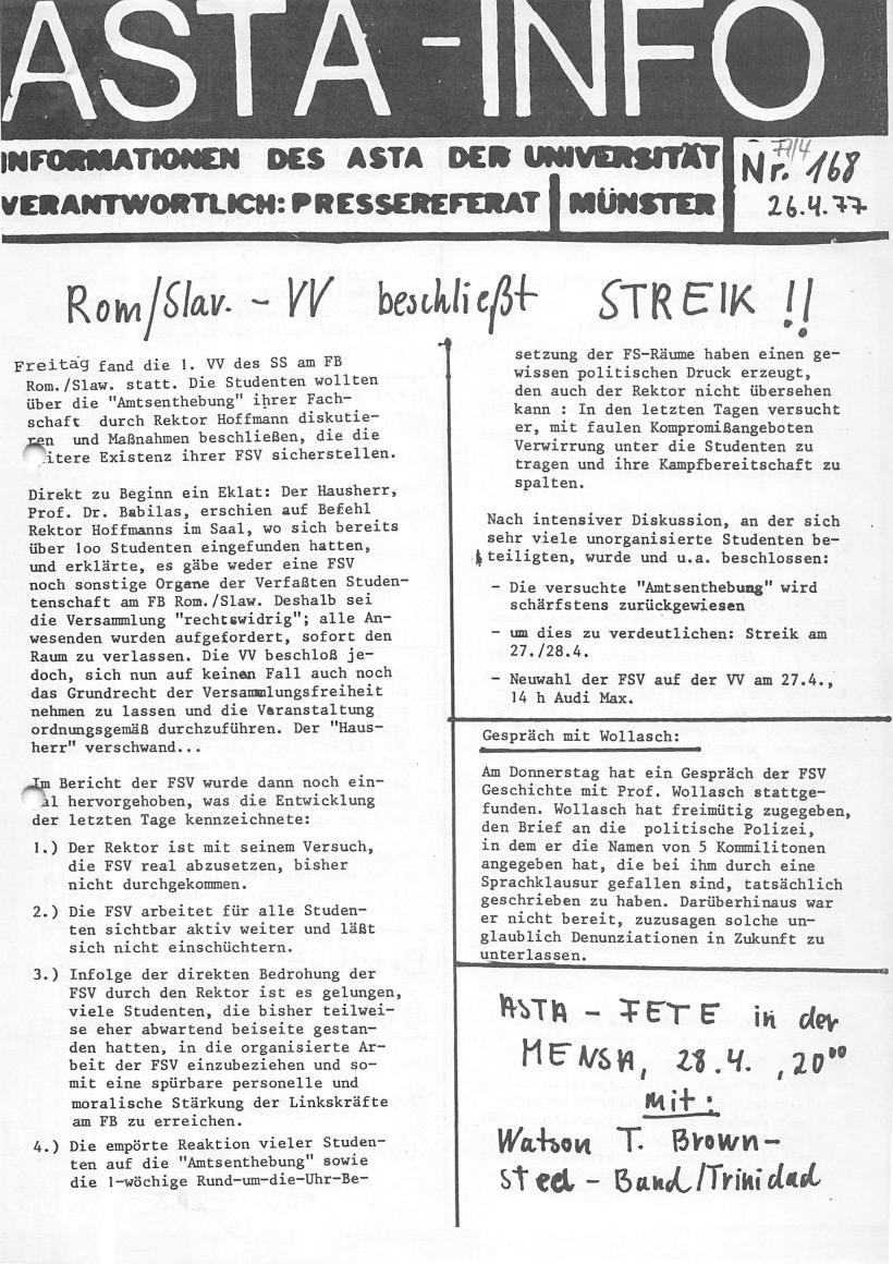 Muenster_AStA_Info_19770426_01