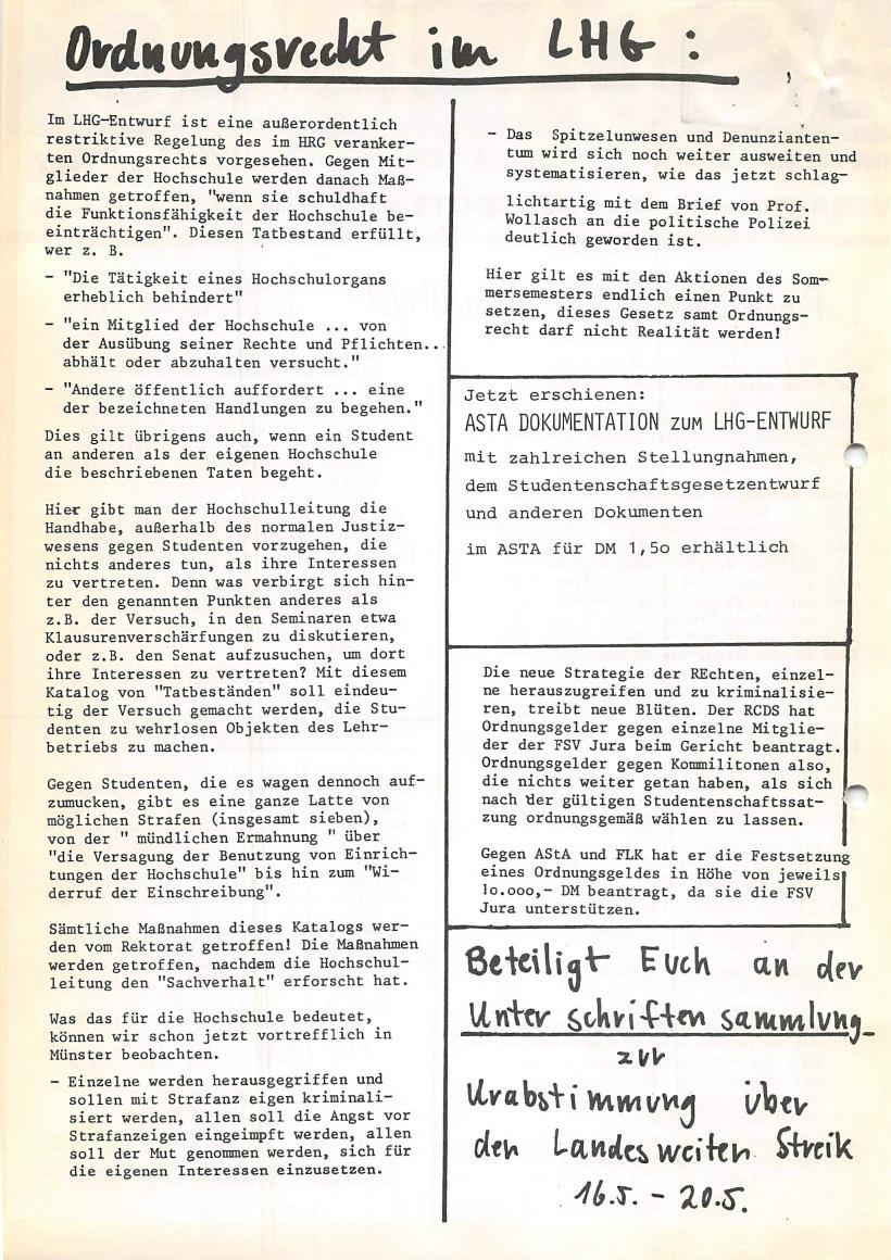 Muenster_AStA_Info_19770426_02