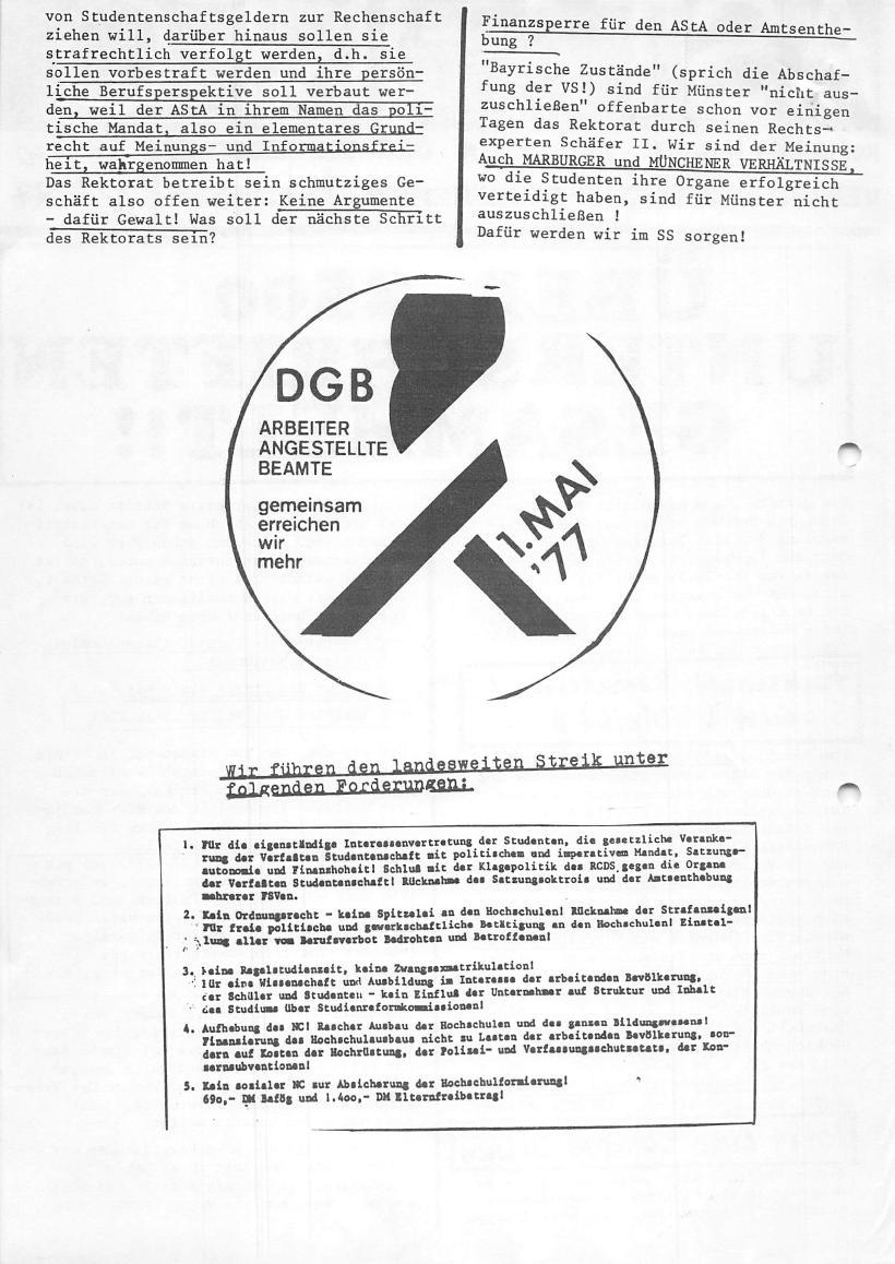 Muenster_AStA_Info_19770429_02