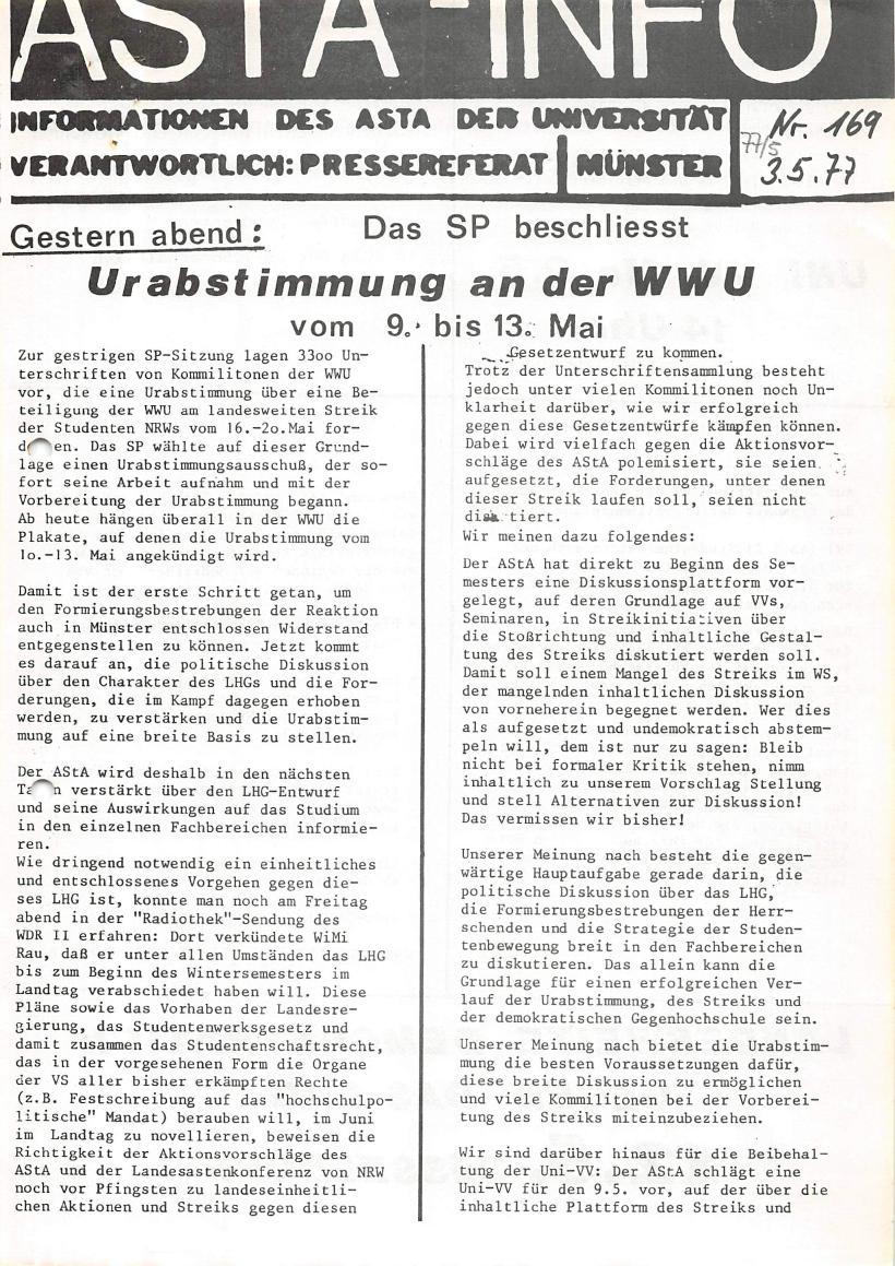 Muenster_AStA_Info_19770503_01