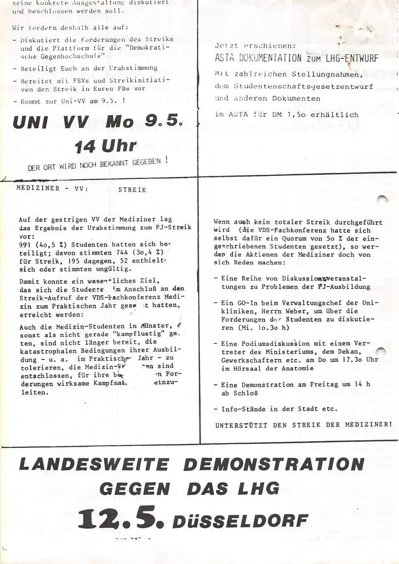Muenster_AStA_Info_19770503_02