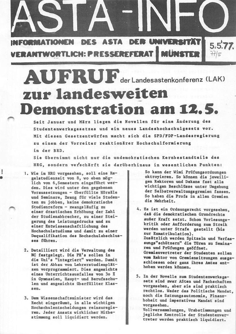 Muenster_AStA_Info_19770505_01