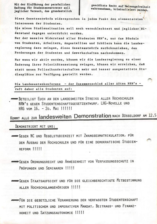 Muenster_AStA_Info_19770505_02