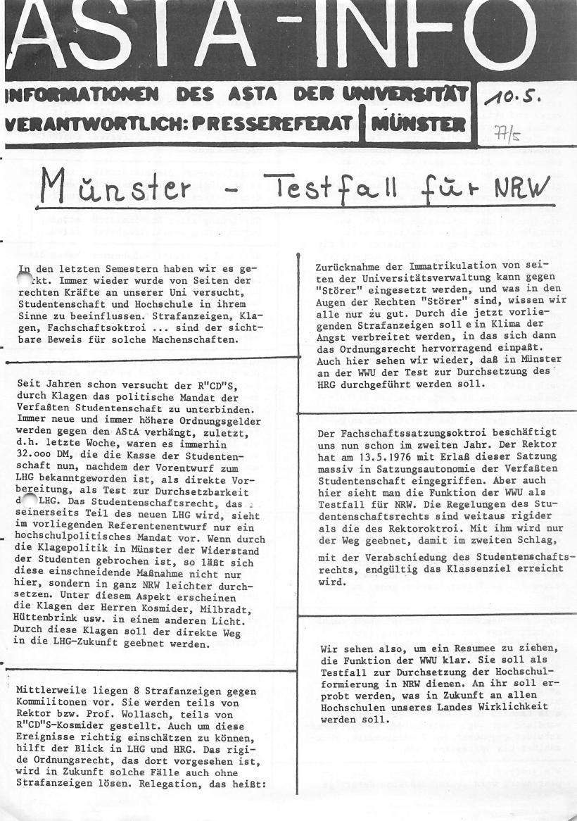 Muenster_AStA_Info_19770510_01