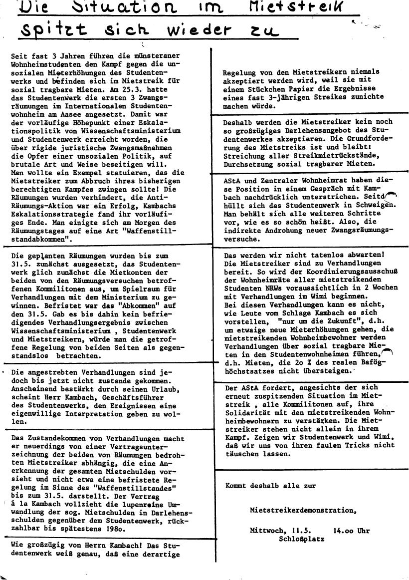 Muenster_AStA_Info_19770510_02