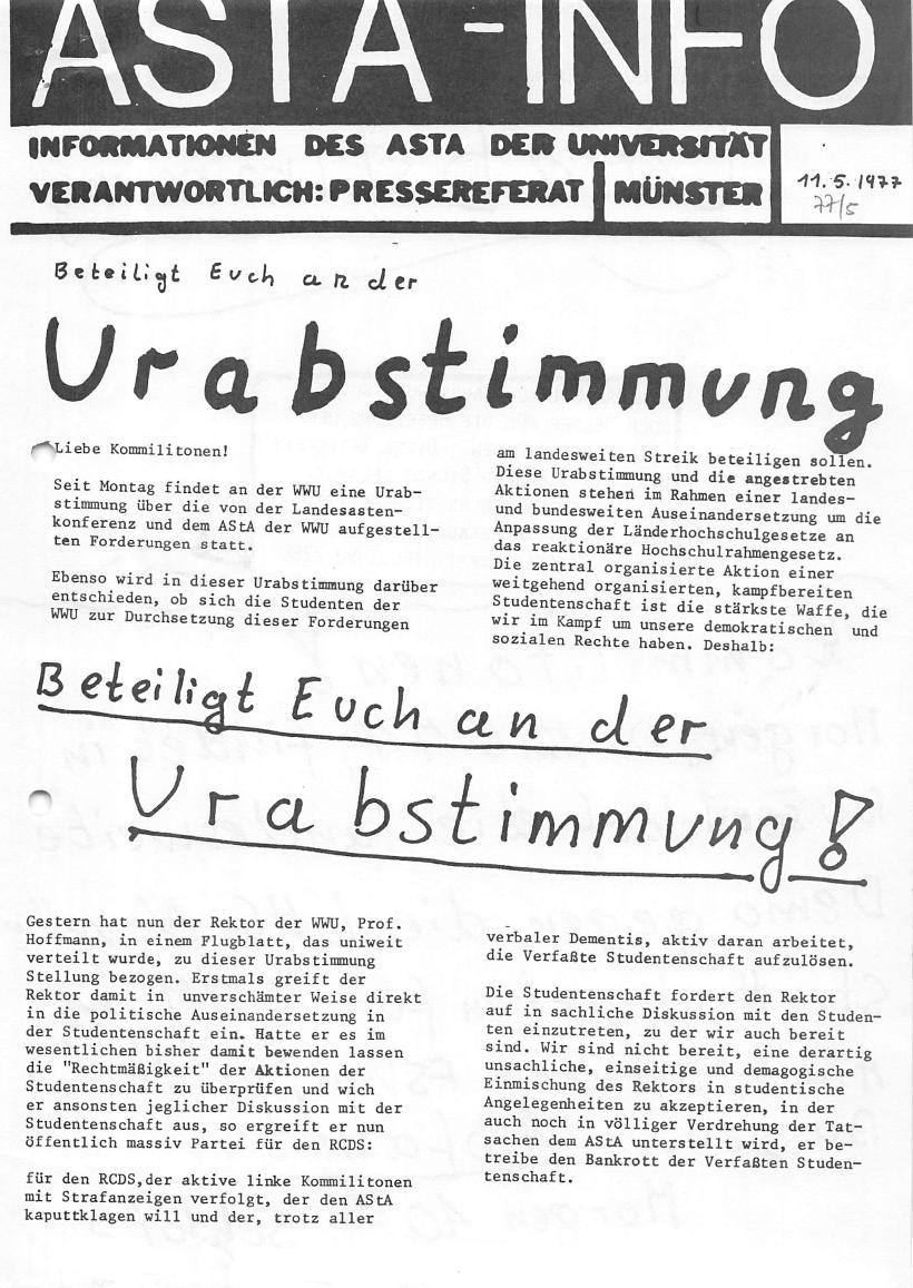 Muenster_AStA_Info_19770511_01