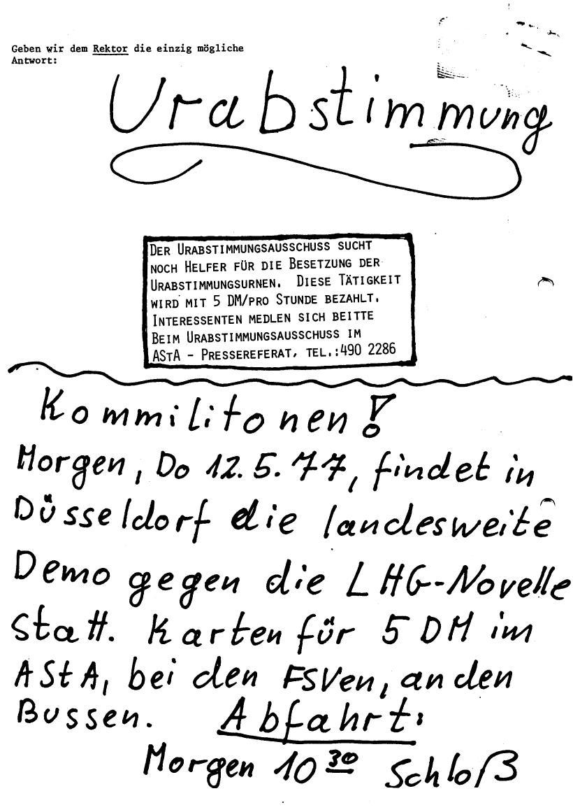 Muenster_AStA_Info_19770511_02