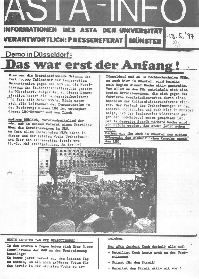 Muenster_AStA_Info_19770513_01