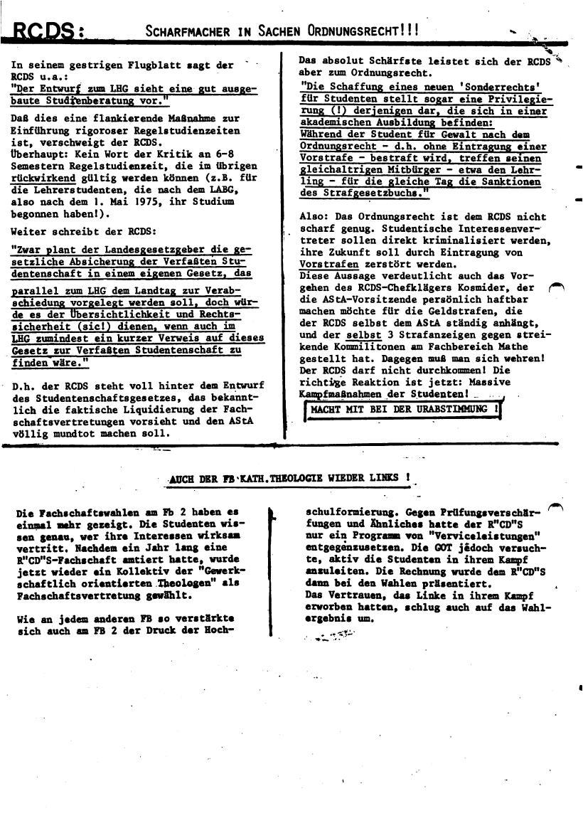 Muenster_AStA_Info_19770513_02