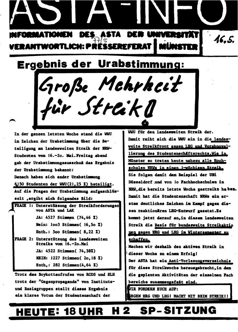 Muenster_AStA_Info_19770516_01