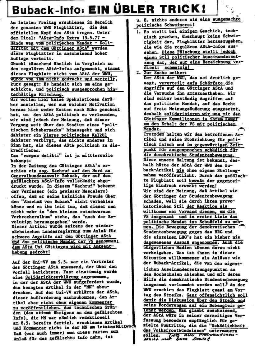 Muenster_AStA_Info_19770516_02