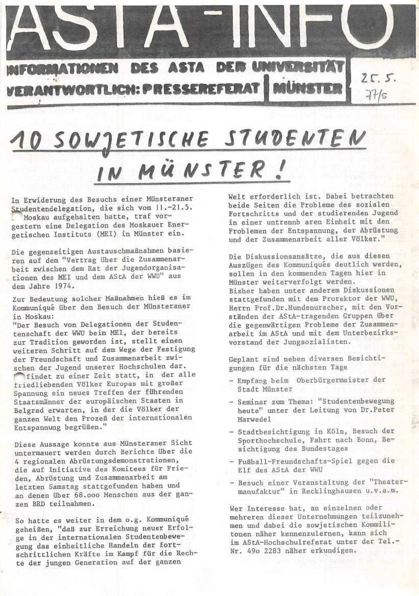 Muenster_AStA_Info_19770525_01