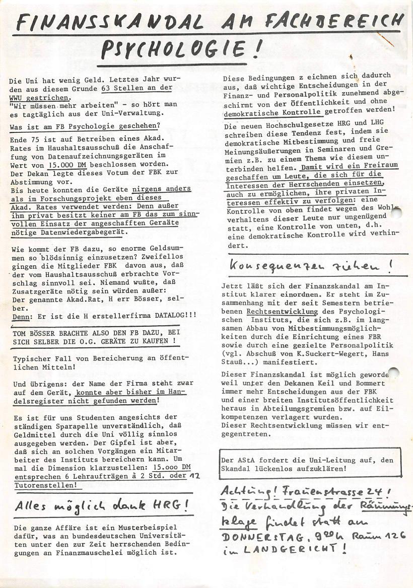 Muenster_AStA_Info_19770525_02