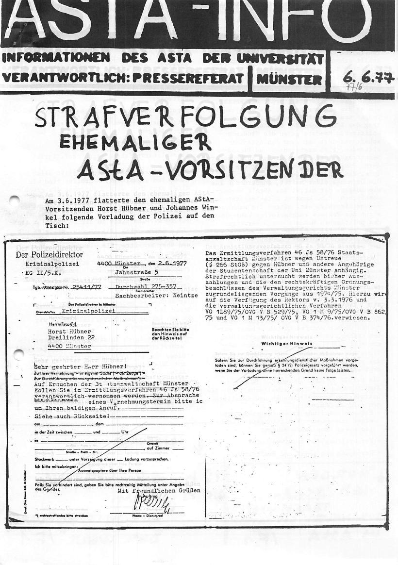 Muenster_AStA_Info_19770606_01