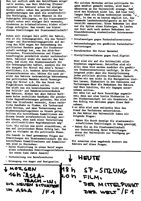 Muenster_AStA_Info_19770606_02