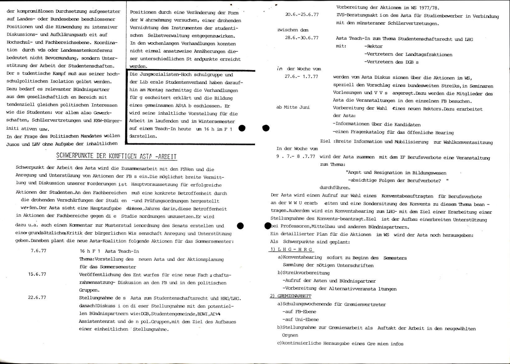 Muenster_AStA_Info_19770607_02