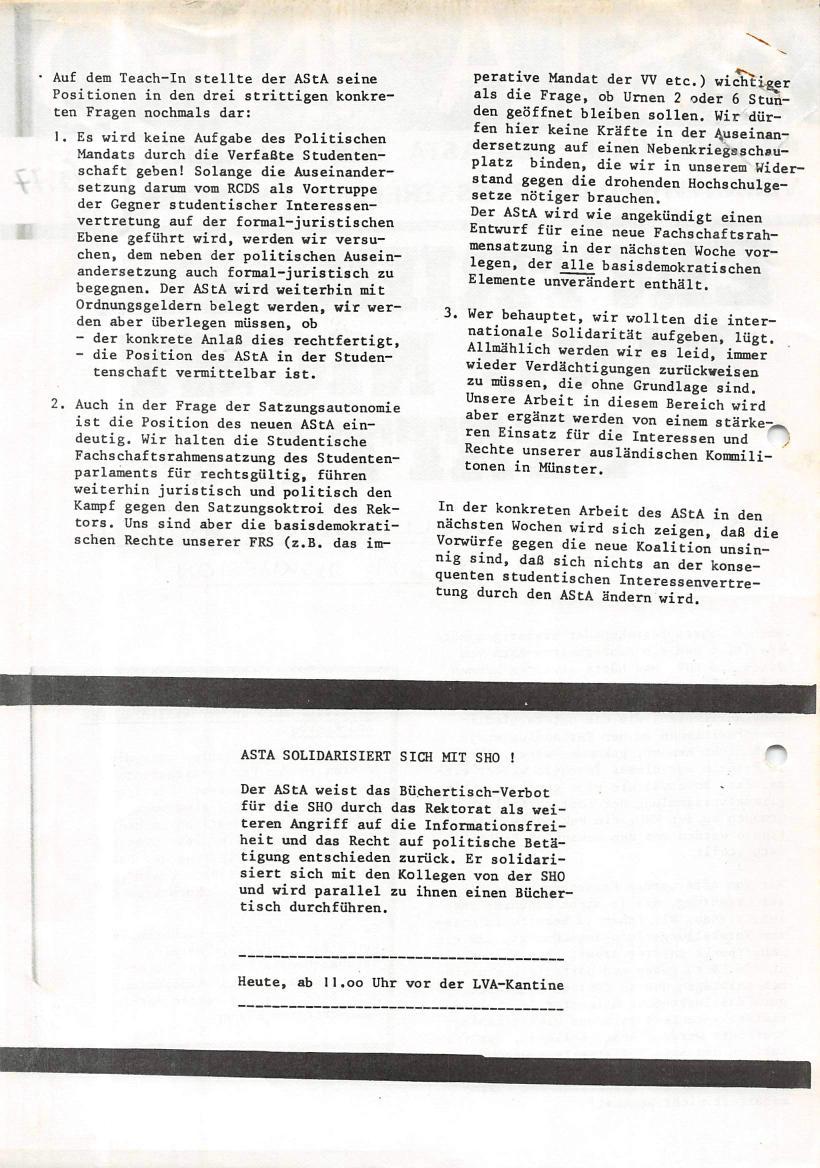 Muenster_AStA_Info_19770608_02