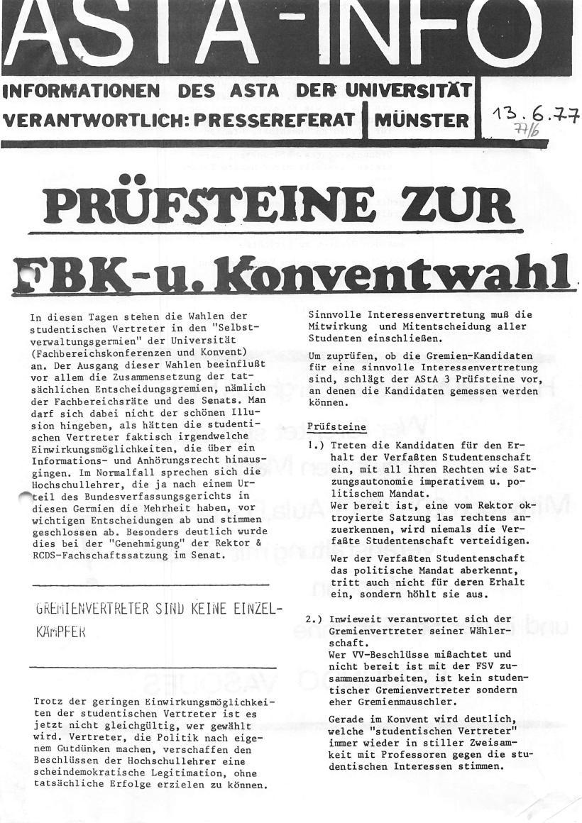 Muenster_AStA_Info_19770613_01