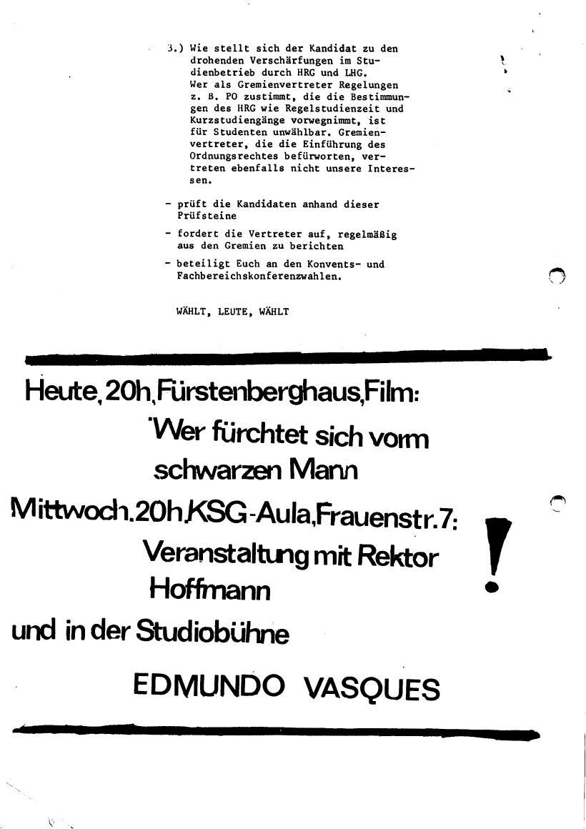Muenster_AStA_Info_19770613_02