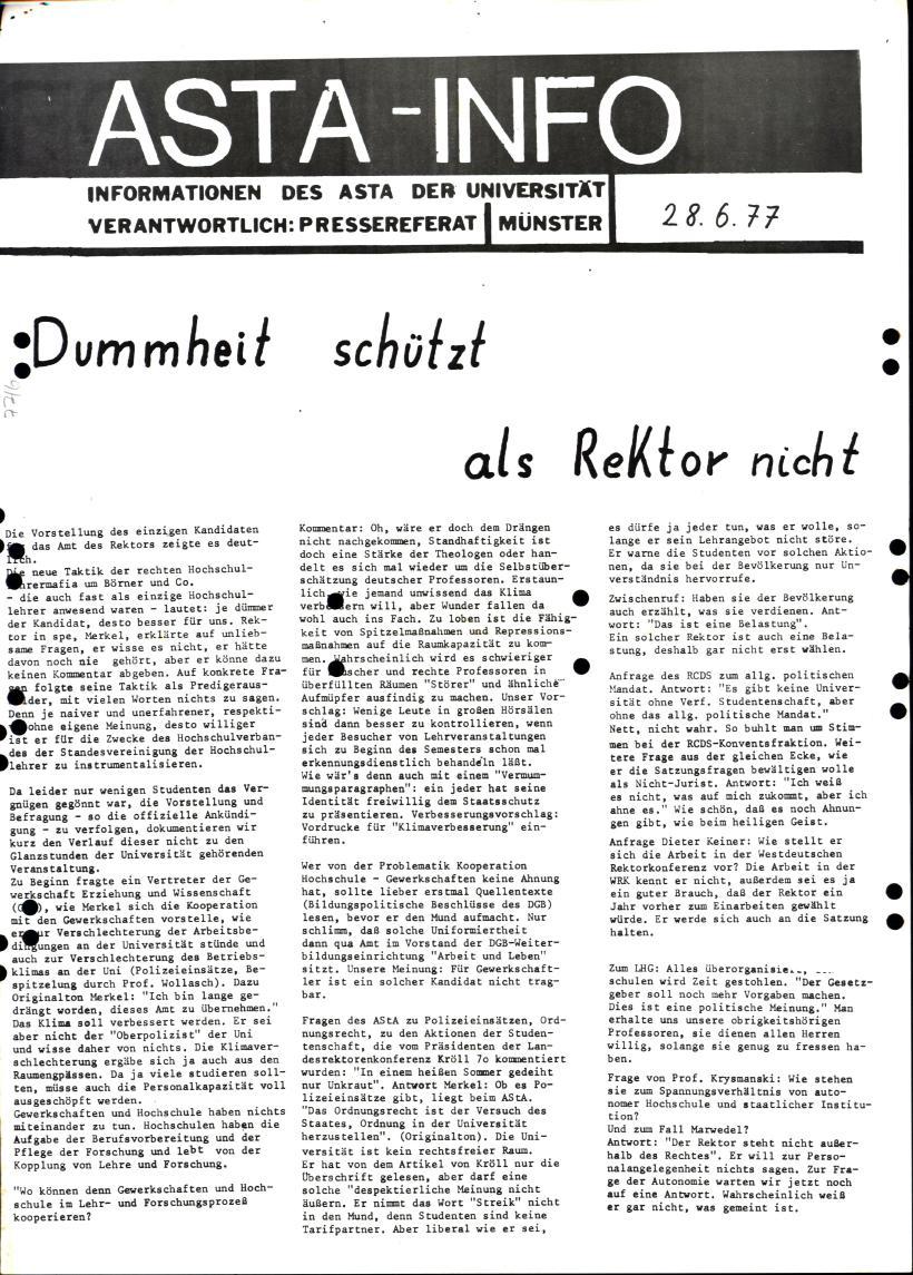 Muenster_AStA_Info_19770628_01