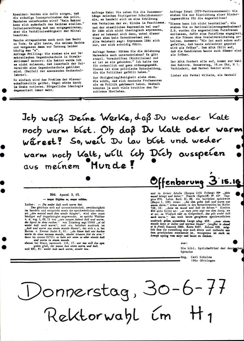 Muenster_AStA_Info_19770628_02