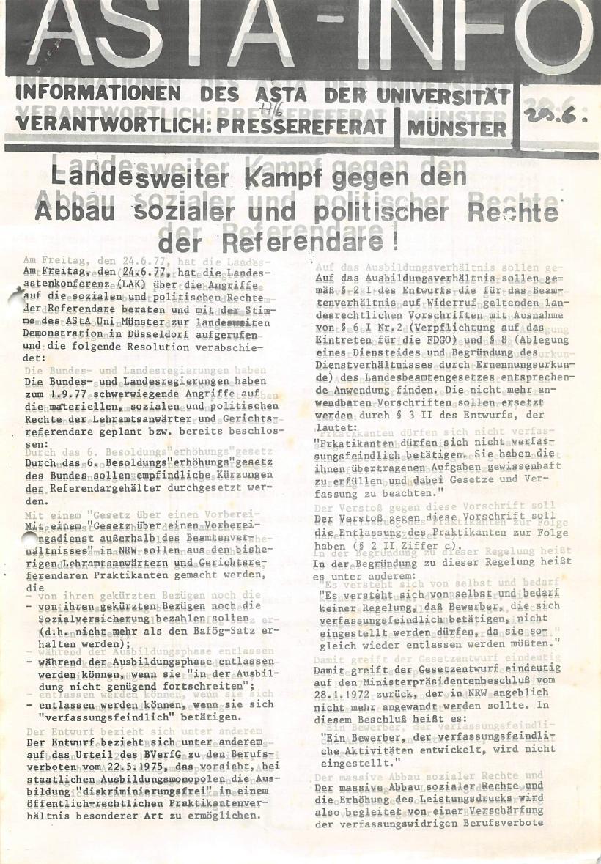 Muenster_AStA_Info_19770629_01