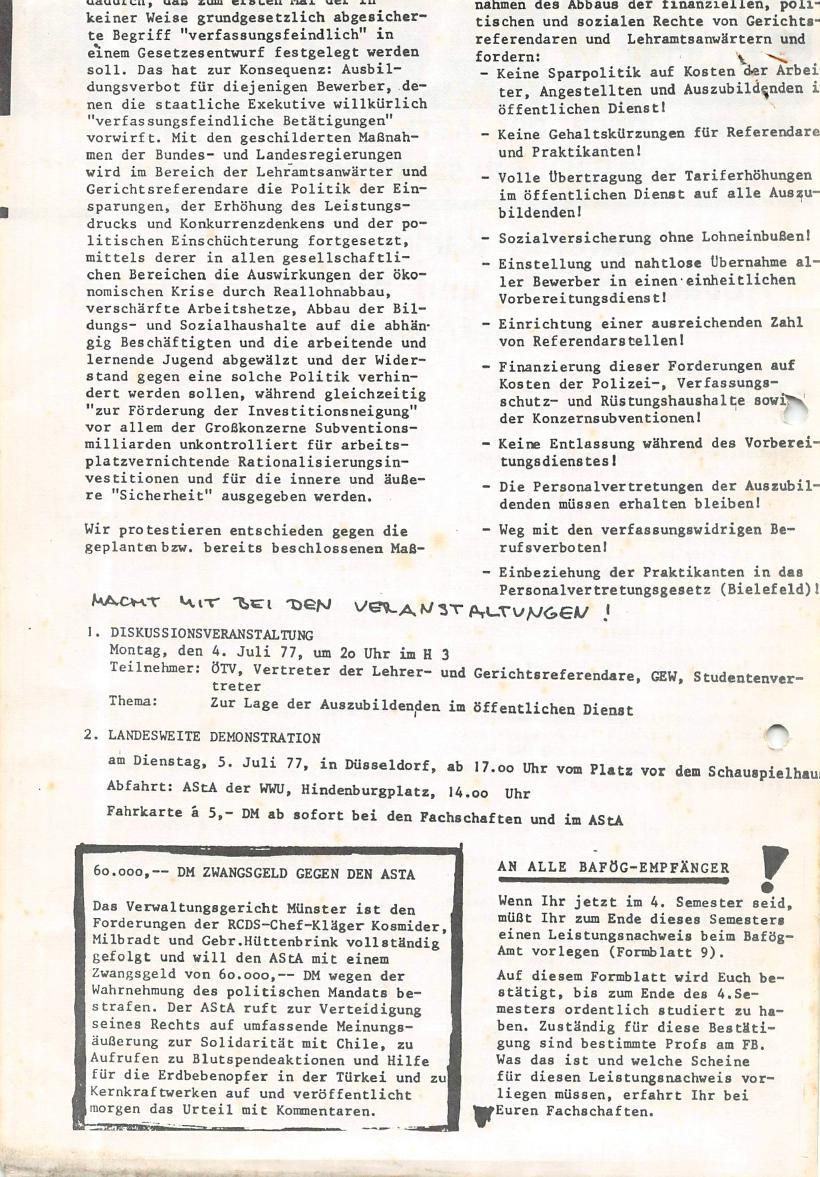 Muenster_AStA_Info_19770629_02