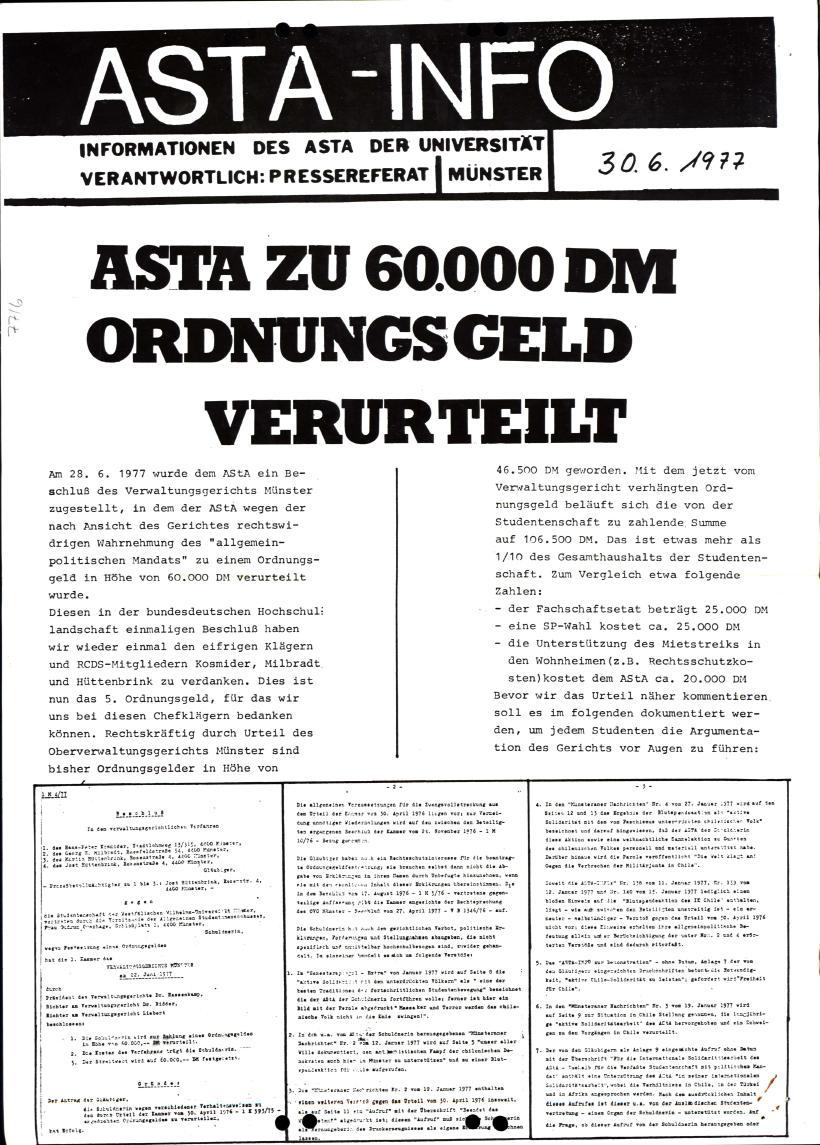 Muenster_AStA_Info_19770630_01