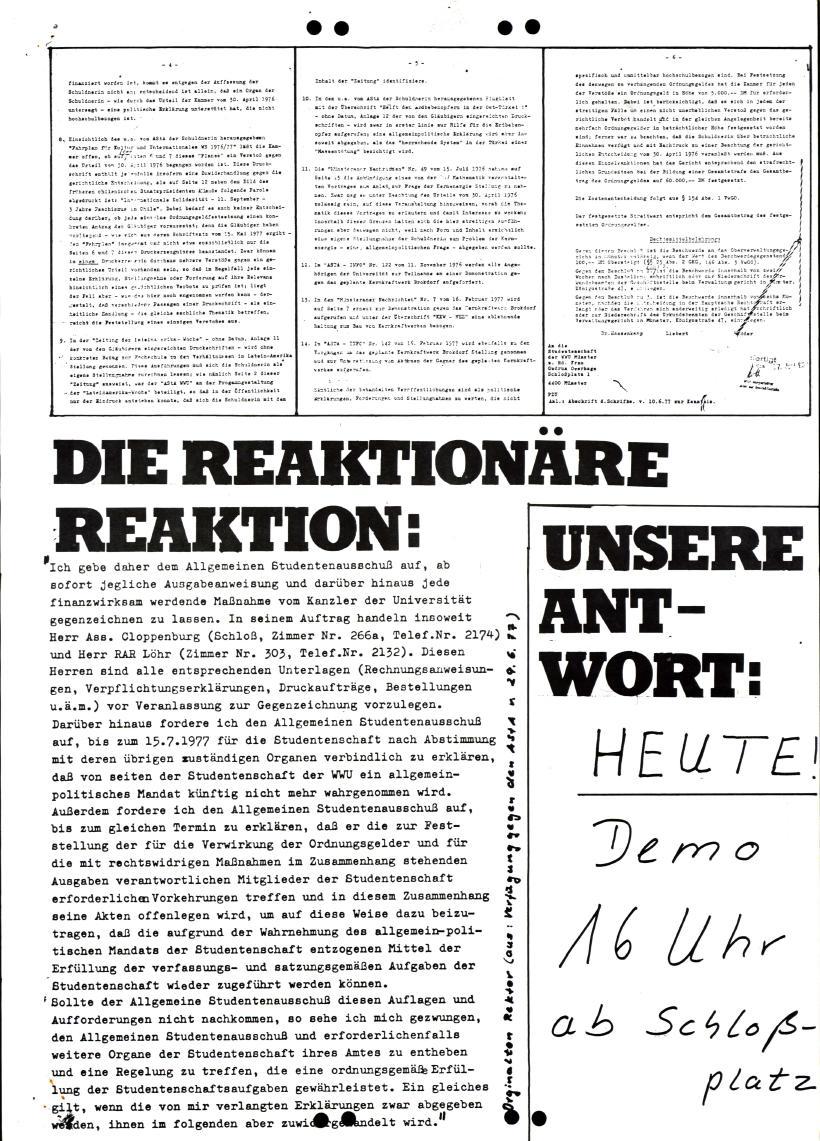 Muenster_AStA_Info_19770630_02