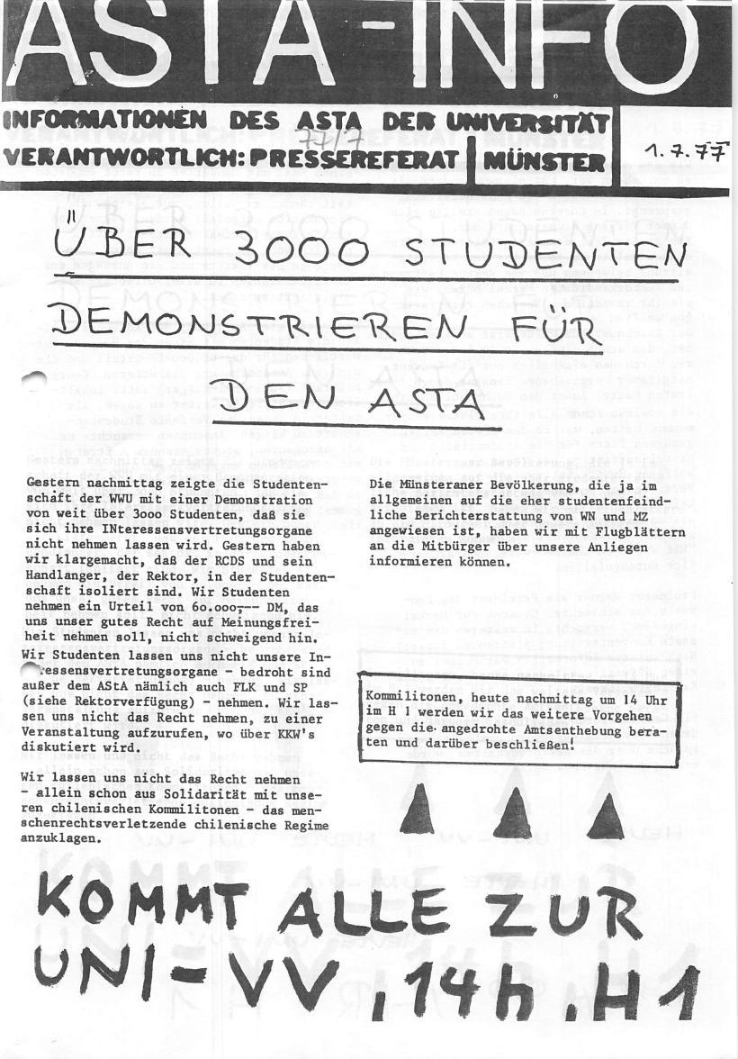 Muenster_AStA_Info_19770701_01