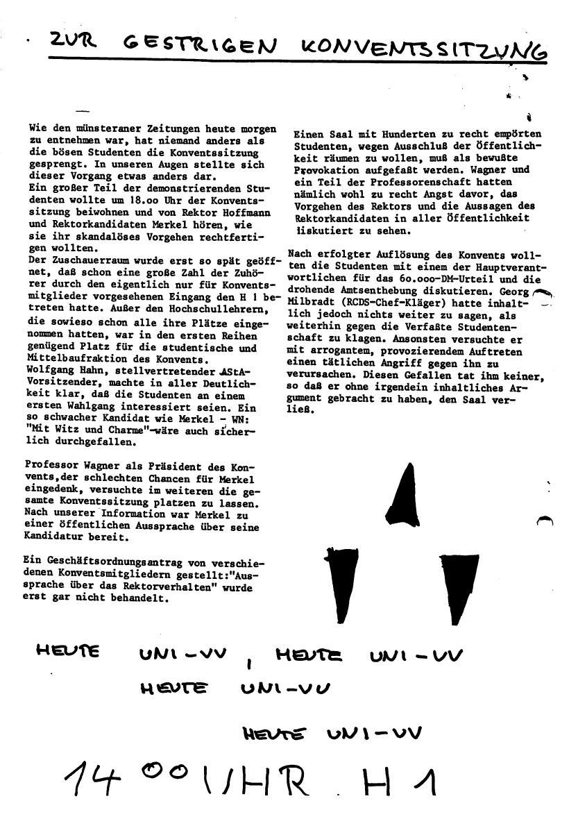 Muenster_AStA_Info_19770701_02
