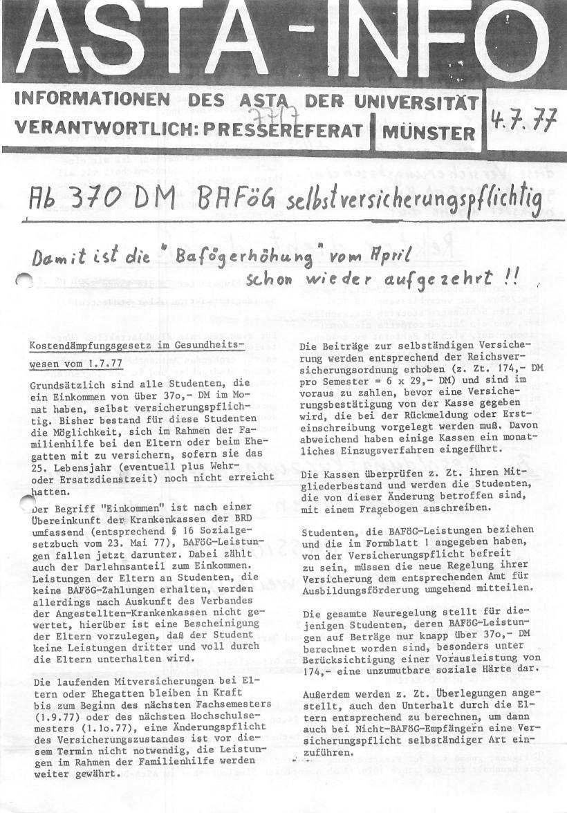 Muenster_AStA_Info_19770704_01