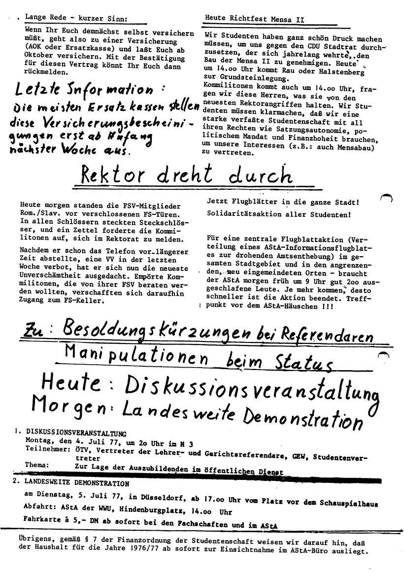 Muenster_AStA_Info_19770704_02