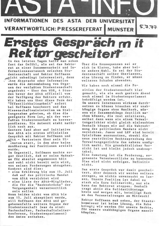 Muenster_AStA_Info_19770705_01