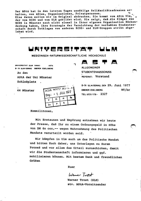 Muenster_AStA_Info_19770705_02