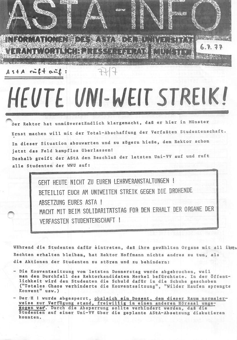Muenster_AStA_Info_19770706_01