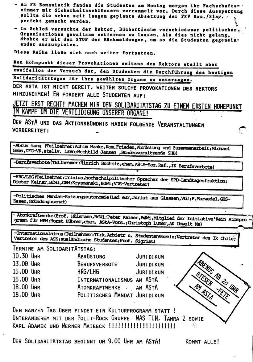 Muenster_AStA_Info_19770706_02