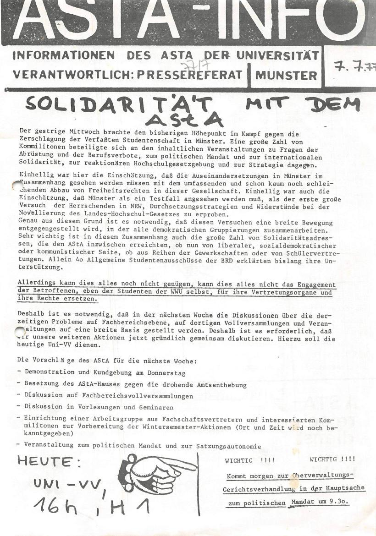 Muenster_AStA_Info_19770707_01