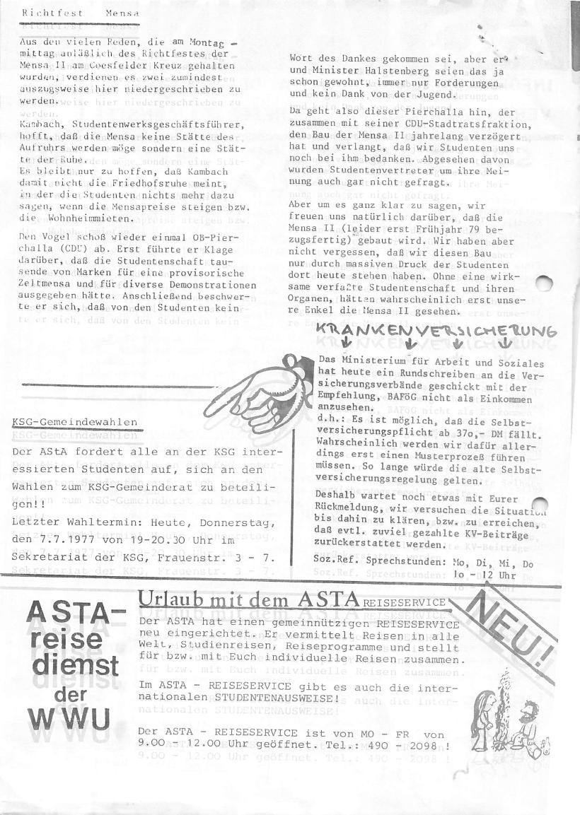 Muenster_AStA_Info_19770707_02