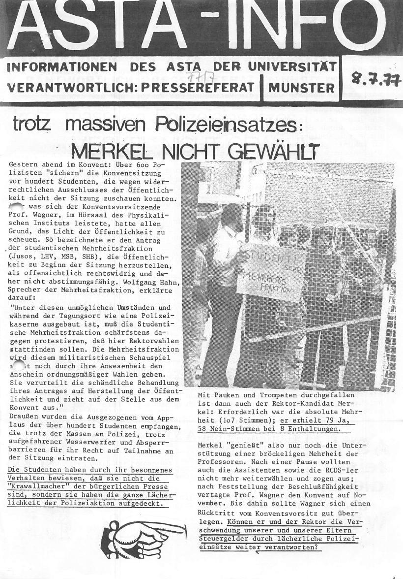 Muenster_AStA_Info_19770708_01
