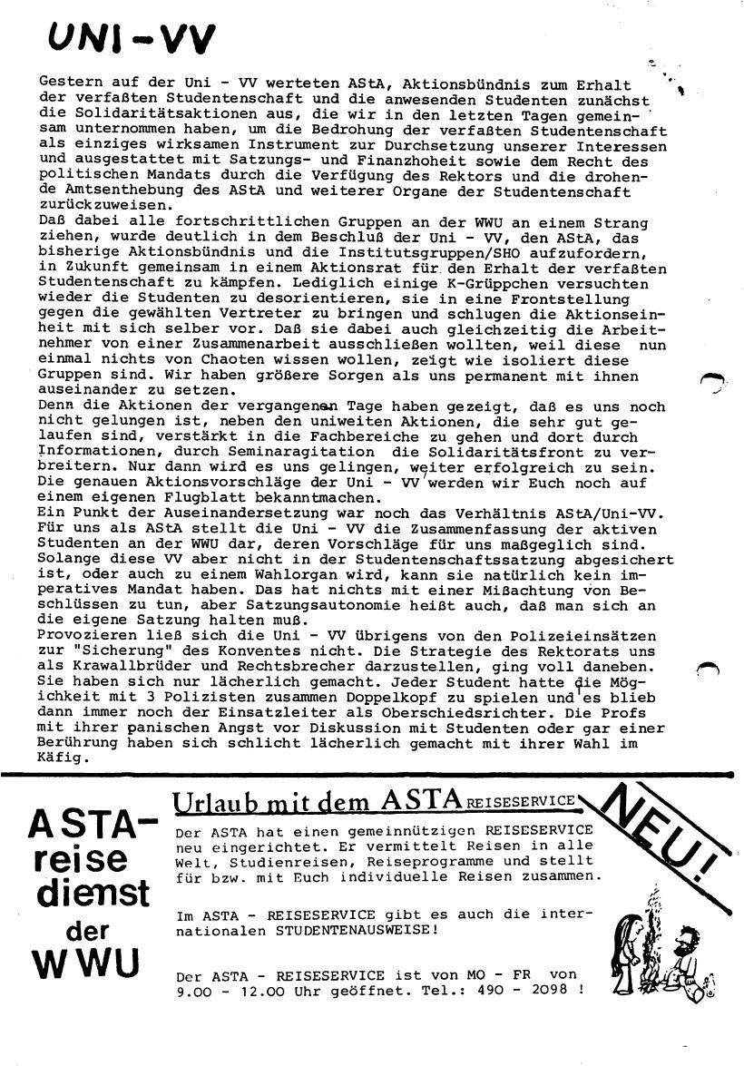 Muenster_AStA_Info_19770708_02