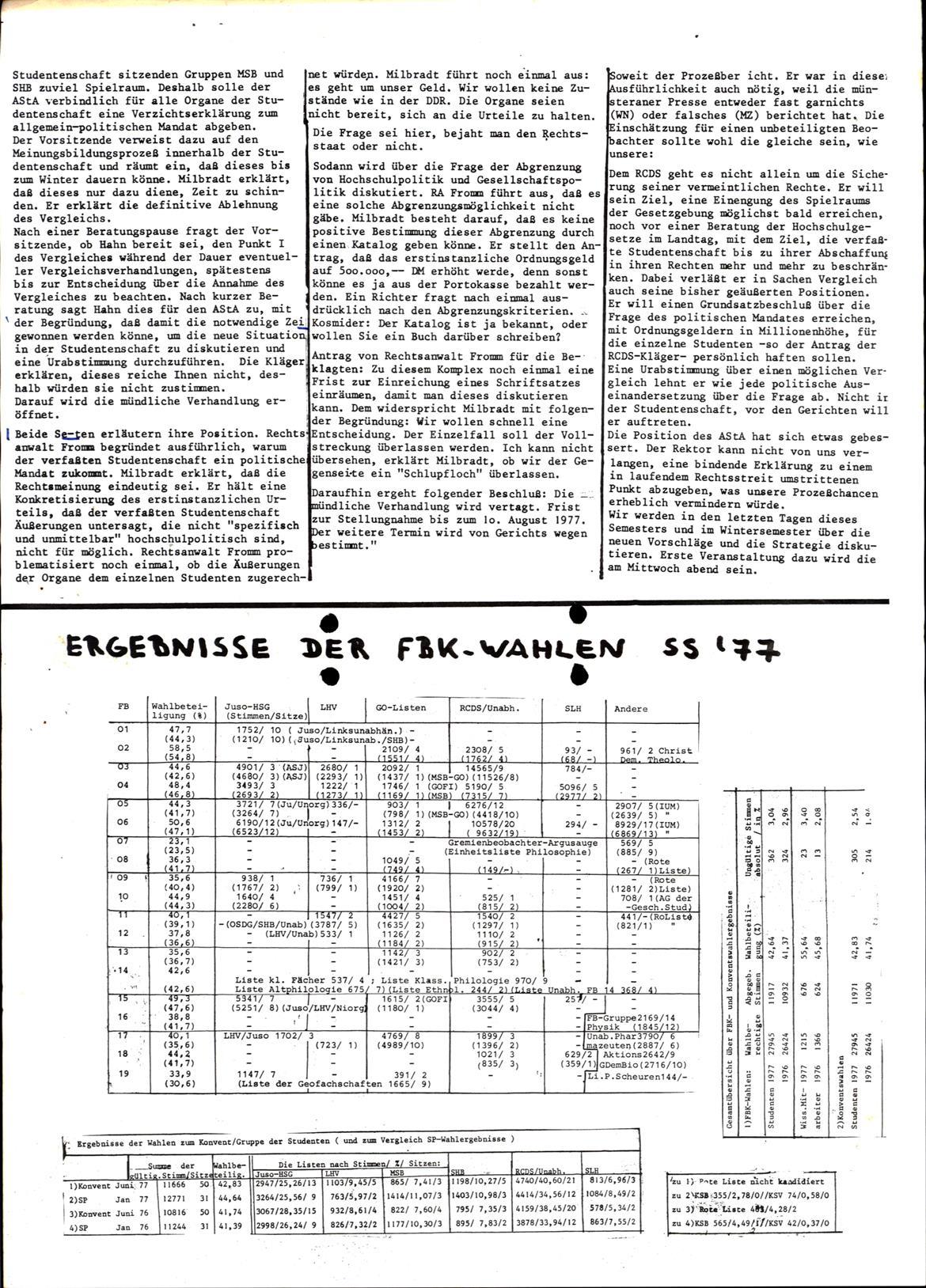 Muenster_AStA_Info_19770711_02