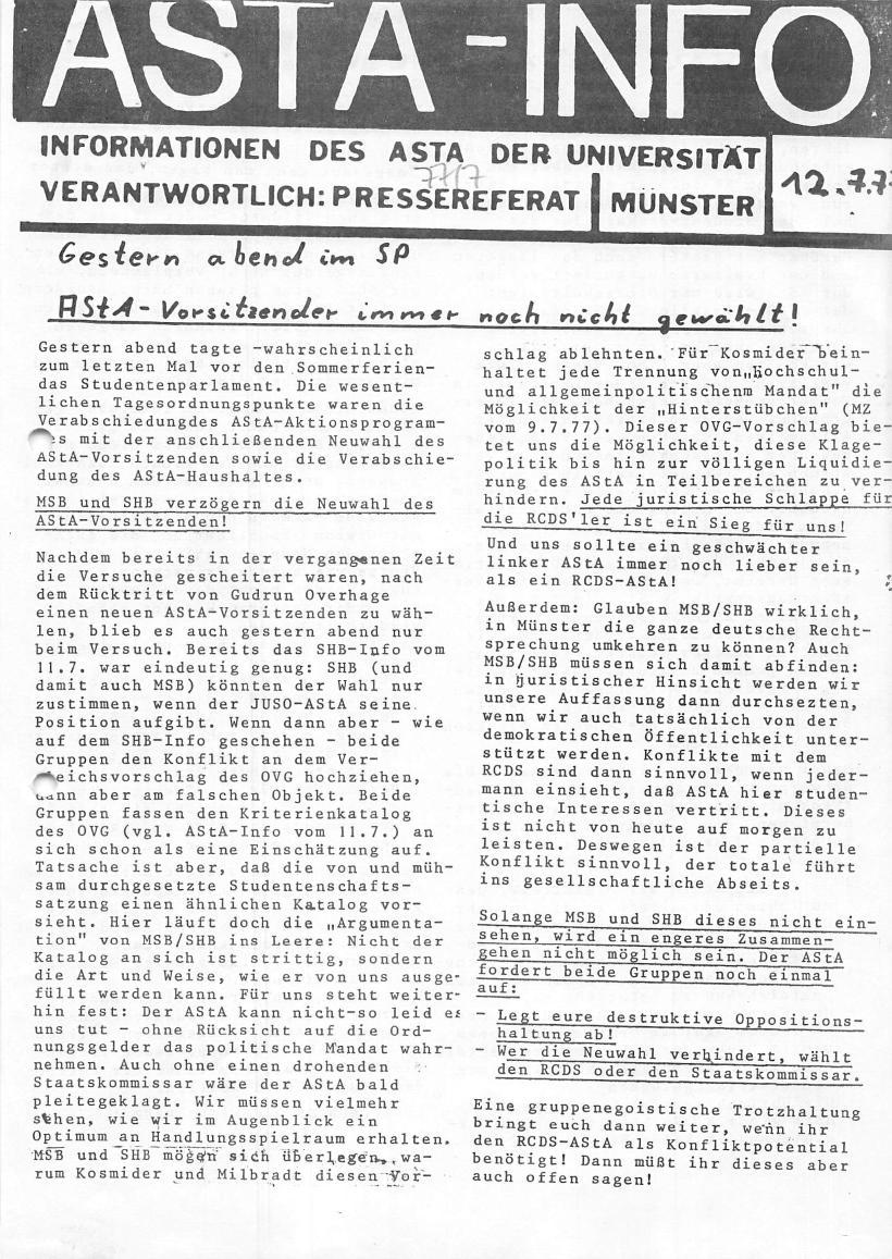 Muenster_AStA_Info_19770712_01