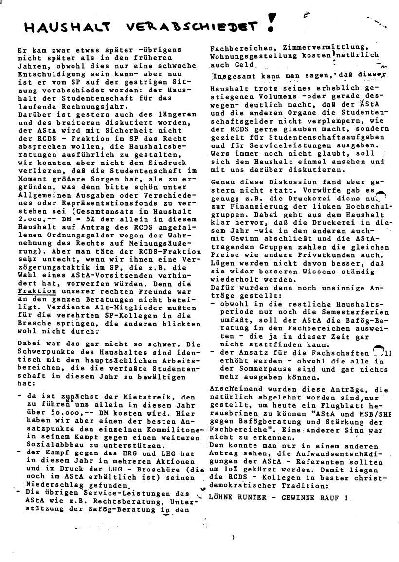 Muenster_AStA_Info_19770712_02