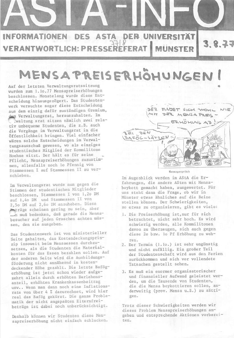 Muenster_AStA_Info_19770803_01