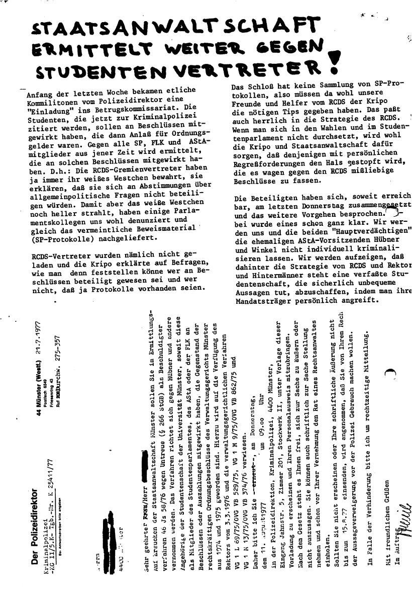 Muenster_AStA_Info_19770803_02