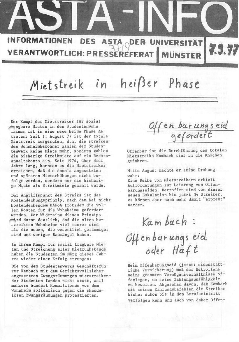 Muenster_AStA_Info_19770907_01