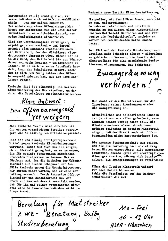 Muenster_AStA_Info_19770907_02