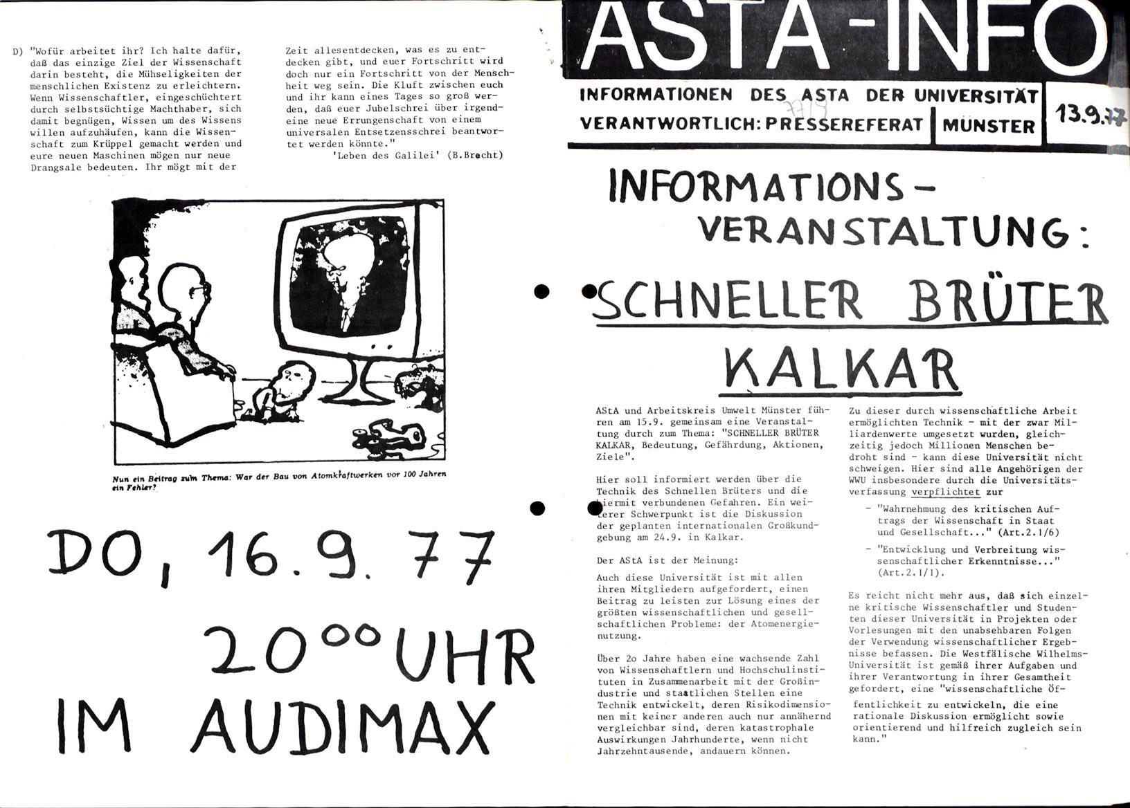 Muenster_AStA_Info_19770913_01